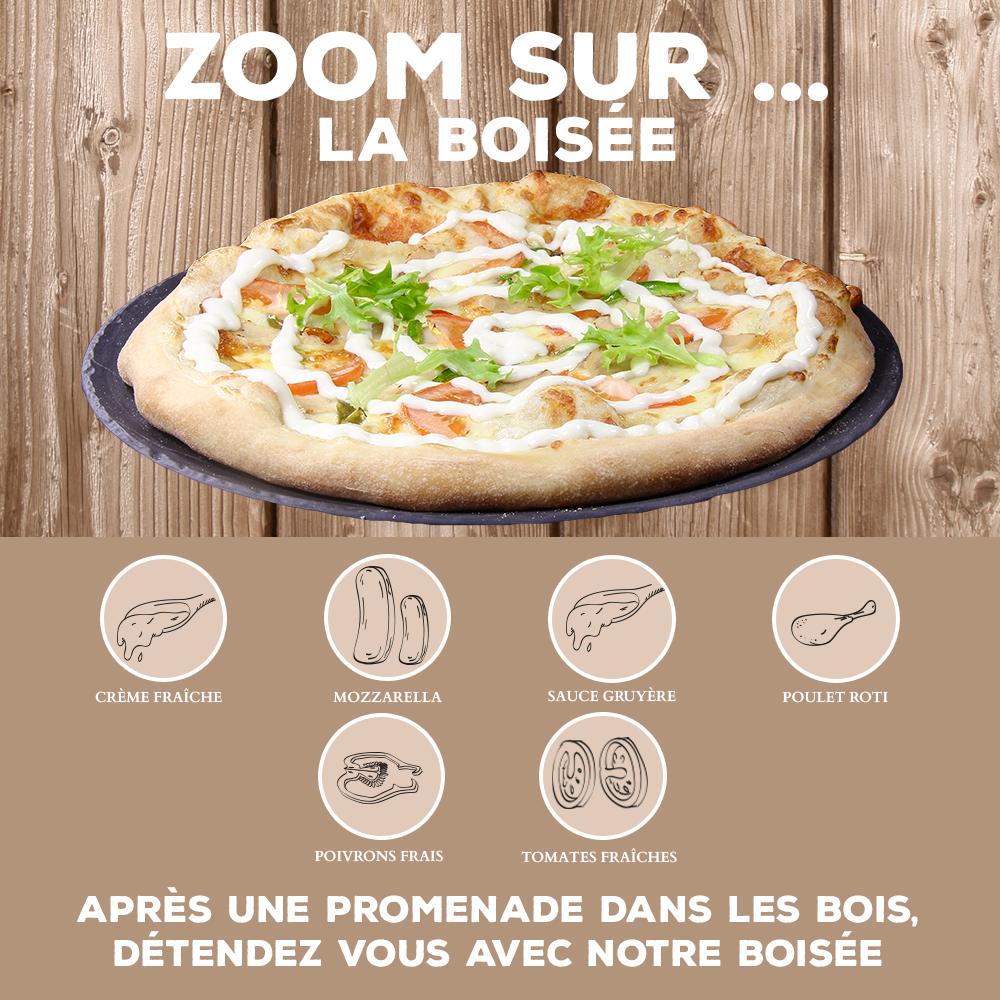 ZOOM-sur-la-Boisée