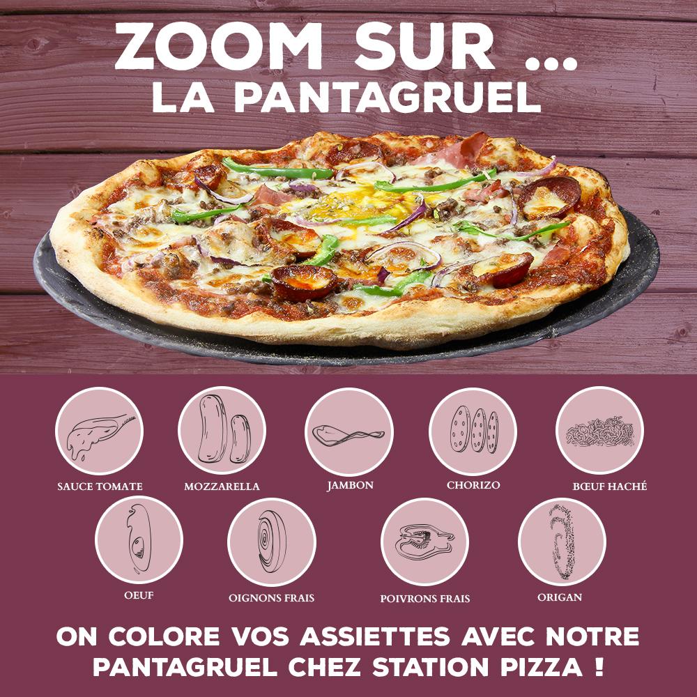 ZOOM-sur-la-Pantagruel