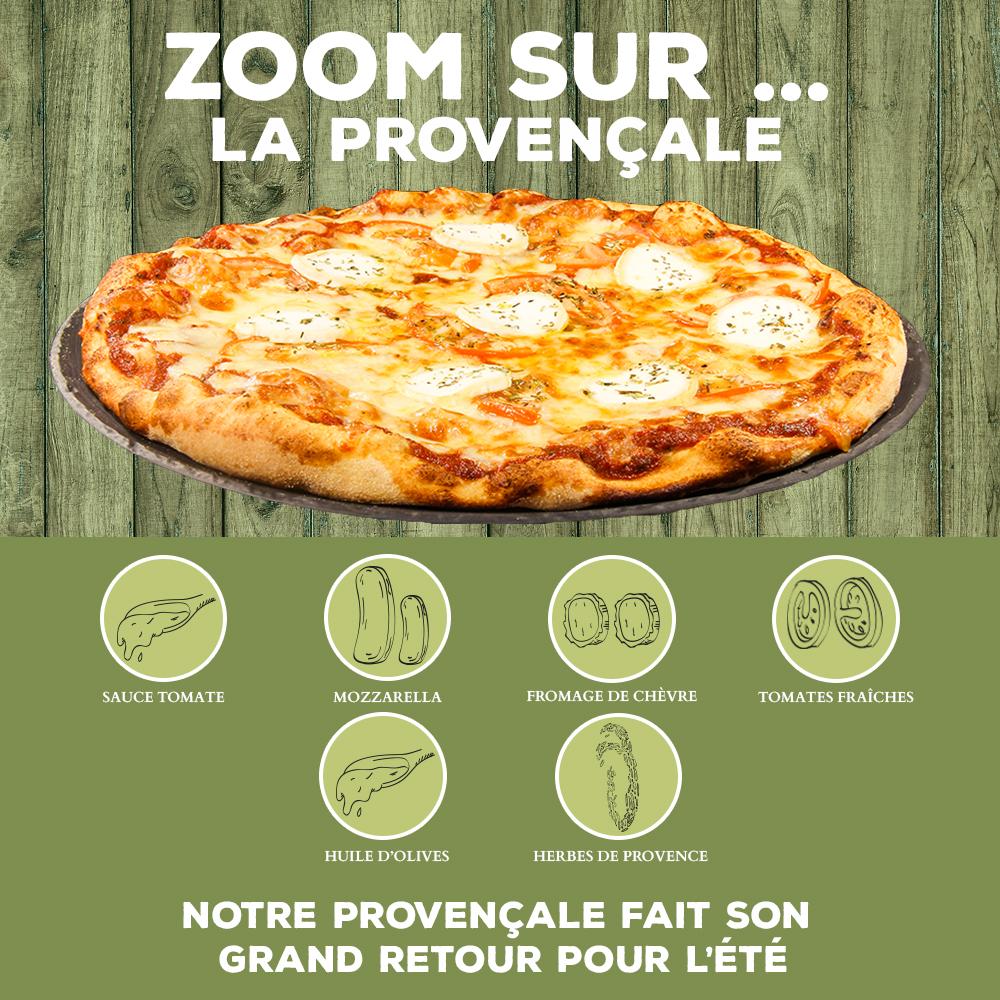 ZOOM-sur-la-Provencale (2)