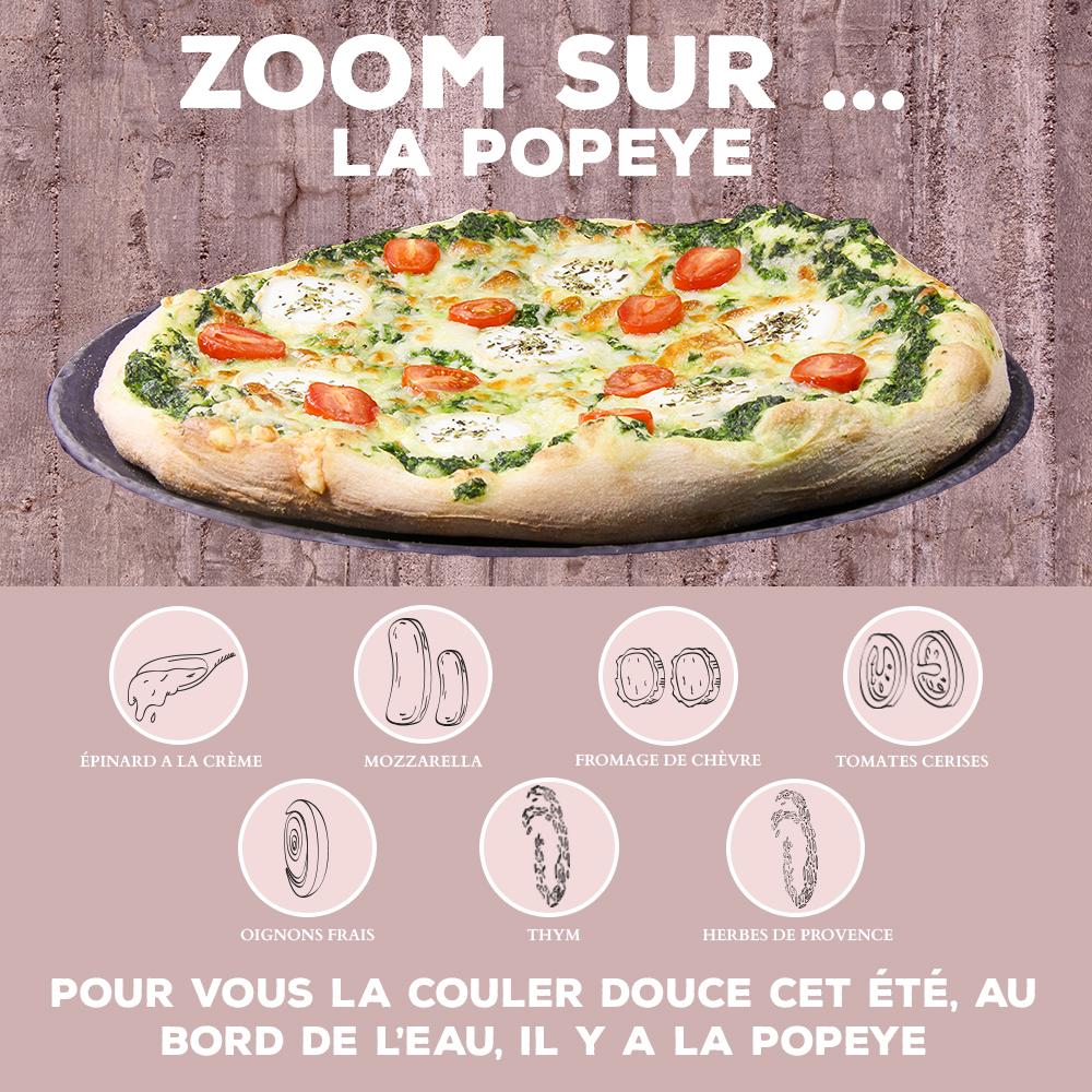 ZOOM-sur-la-popeye