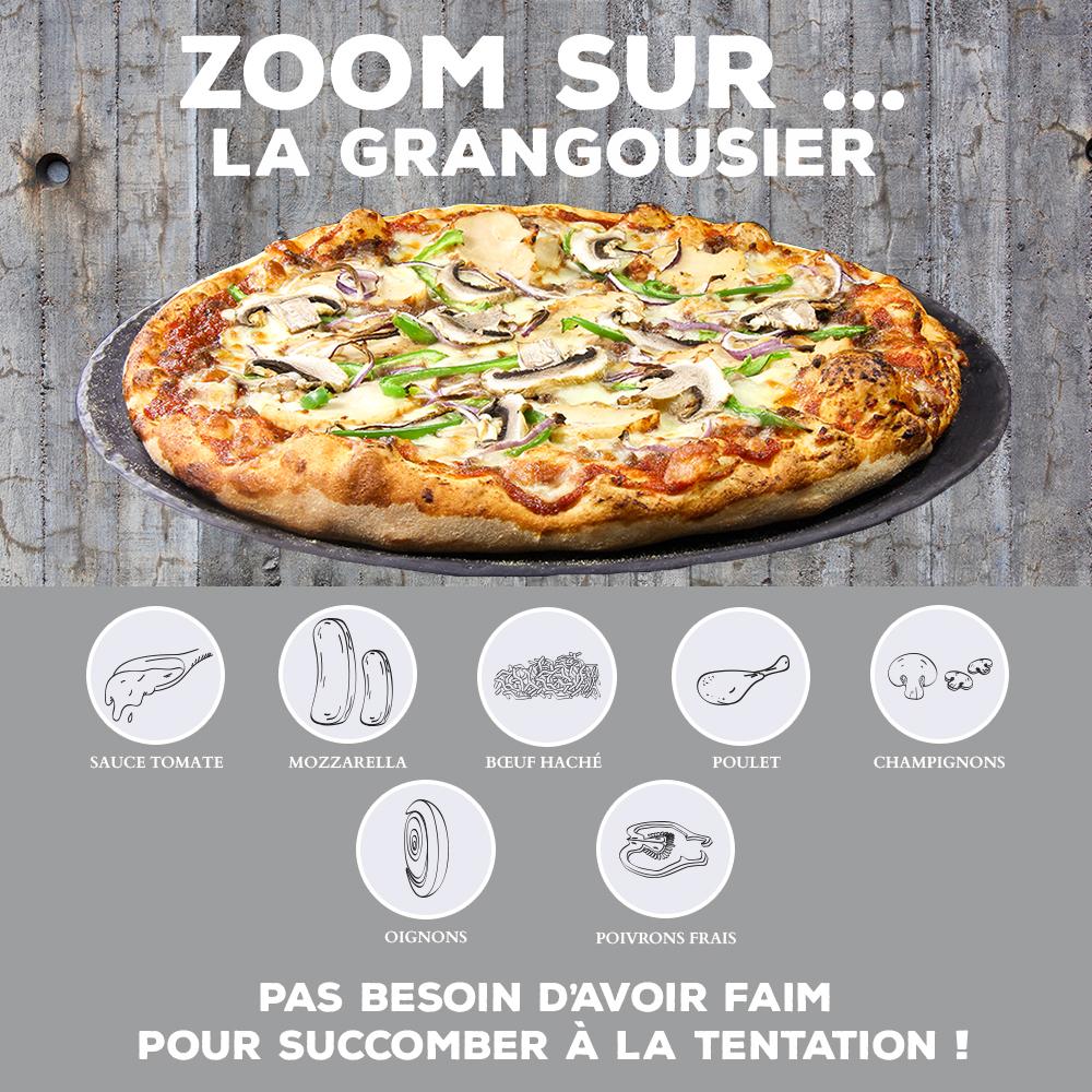 Zoom-pizza-Grangousier