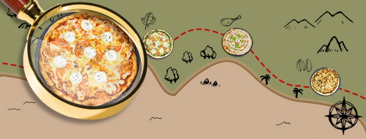 bannière-zoom-pizza-Provencale