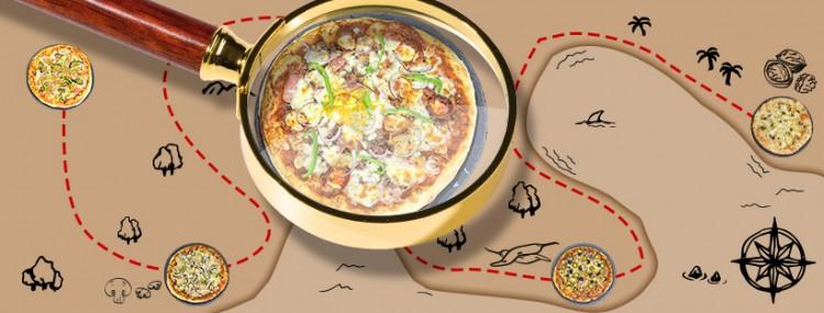 bannière-zoom-pizza-pantagruel