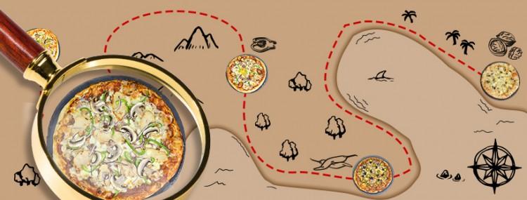 bannière-zoom-pizza-grangousier