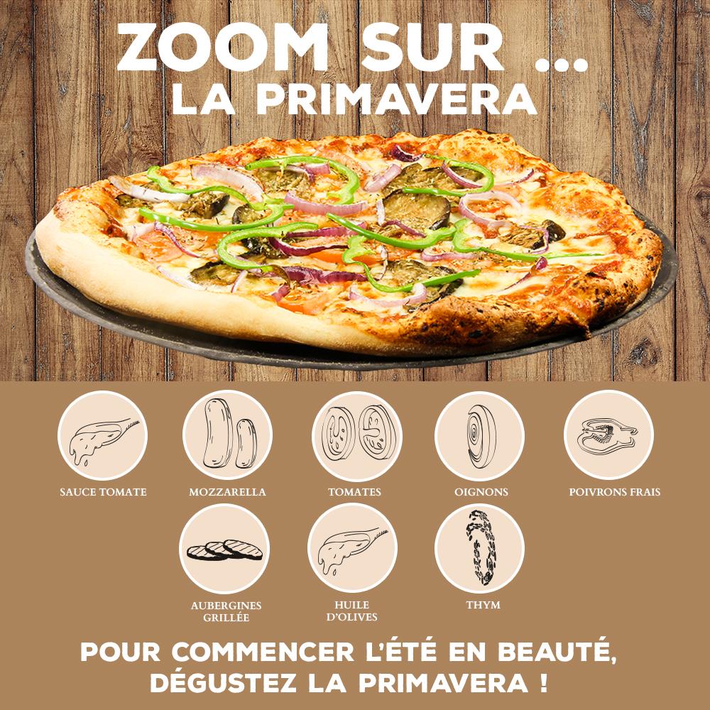 zoom-pizza-primavera