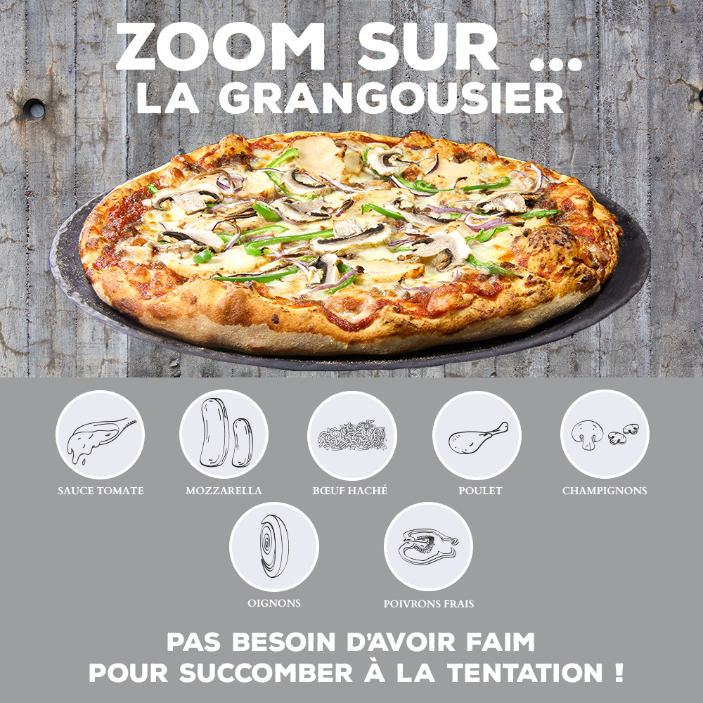 Zoom-pizza-Grangousier