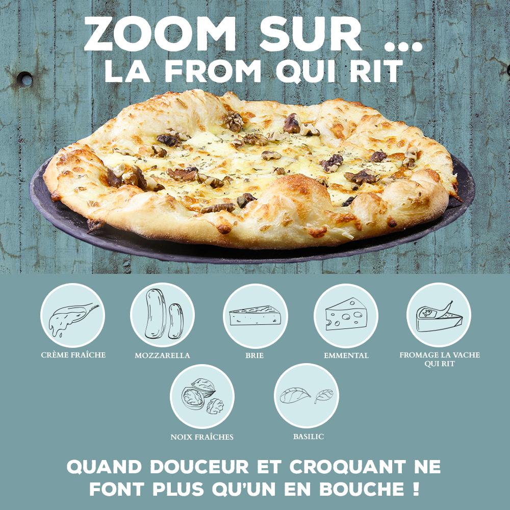 Zoom-sur-la-FromQuiRit (1)