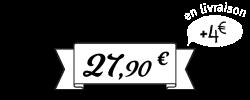 Prix_Bon-Plan_Haagen-Dazs
