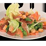 Salade-Campagnarde-1