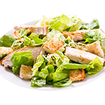 Salade-Chicken-1