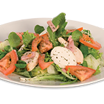 Salade-Ella-1