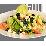 Salade-Feta-2