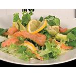 Salade-Nordique-1
