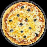 Site.LaStationPizza