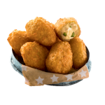 nuggets chili cheese
