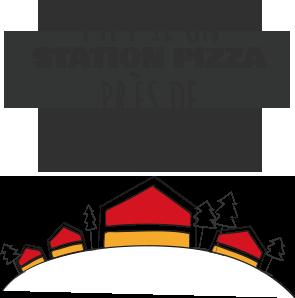 Localiser un Station Pizza près de chez moi